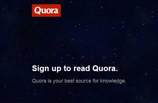 Quora_Screenshot