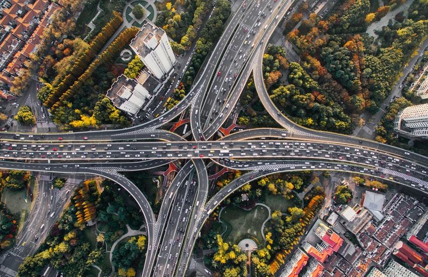AMP Still Inflates Referral Traffic
