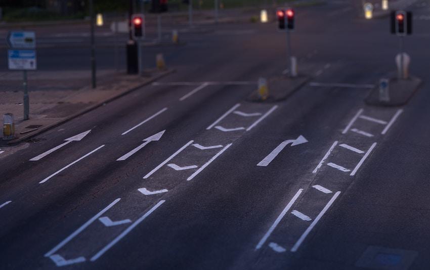 Google Analytics Direct Traffic Becomes Referral Traffic