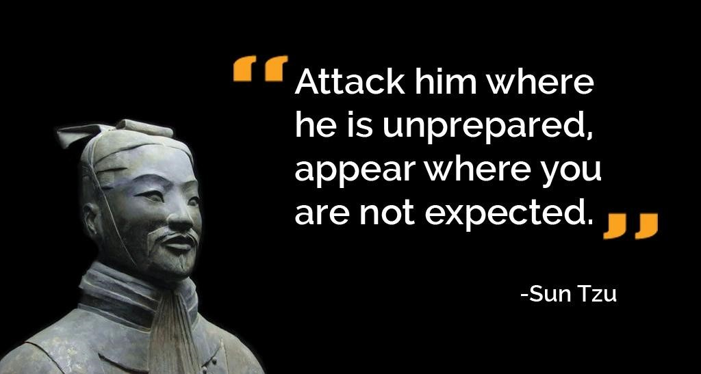 sun-tzu-enemy-quotes