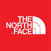 The North Face Philippines